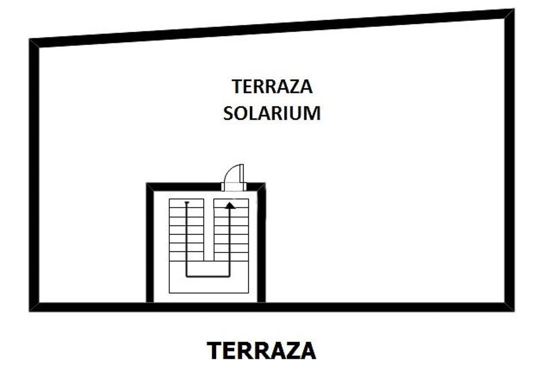 Solarium/Roof Terrace